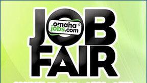 Omaha Job Fair - March 15 2018