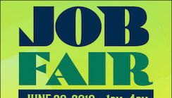 Omaha Job Fair - November 15th, 2018
